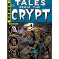 TALES FROM THE CRYPT 3