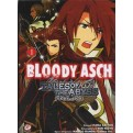 TALES OF THE ABYSS: BLOODY ASCH 1