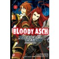 TALES OF THE ABYSS: BLOODY ASCH 2