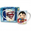 TAZZA - LITTLE MATES - SUPERMAN