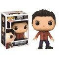 TEEN WOLF - POP FUNKO VINYL FIGURE 484 SCOTT MCCALL
