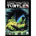 TEENAGE MUTANT NINJA TURTLES (001) 4