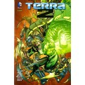 TERRA 2 VOL 6: IL KRYPTONIANO