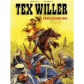 TEX WILLER - I DUE DISERTORI