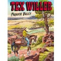 TEX WILLER 14 - PARADISE VALLEY