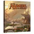 THE ART OF MAGIC THE GATHERING - AMONKHET - ENG
