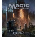 THE ART OF MAGIC THE GATHERING - INNISTRAD - ENG
