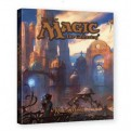 THE ART OF MAGIC THE GATHERING - KALADESH - ENG