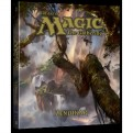 THE ART OF MAGIC THE GATHERING - ZENDIKAR - ENG