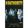 THE AUTHORITY 8: RIVOLUZIONE 2