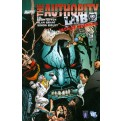THE AUTHORITY / LOBO: VACANZE INFERNALI