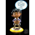 THE BIG BANG THEORY - Q-FIG FIGURE RAJESH 9CM