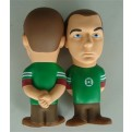 THE BIG BANG THEORY - SHELDON STRESSDOLL