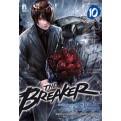THE BREAKER 10
