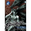 THE BREAKER 6