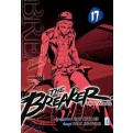 THE BREAKER NEW WAVES 17