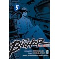THE BREAKER NEW WAVES 5