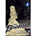 THE BREAKER NEW WAVES 9