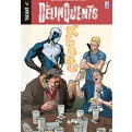 THE DELINQUENTS 1