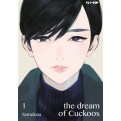 THE DREAM OF CUCKOOS 1