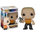 THE FIFTH ELEMENT - POP FUNKO VINYL FIGURE 189 KORBEN DALLAS