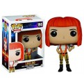 THE FIFTH ELEMENT - POP FUNKO VINYL FIGURE 190 LEELOO