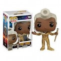 THE FIFTH ELEMENT - POP FUNKO VINYL FIGURE 192 RUBY RHOD
