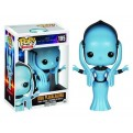 THE FIFTH ELEMENT - POP FUNKO VINYL FIGURE 195 DIVA PLAVALAGUNA