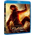 THE FLASH - STAGIONE 1 (BLU-RAY)