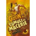 THE GOON 3: CUMULI DI MACERIE - 100% PANINI COMICS