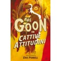 THE GOON 5: CATTIVE ABITUDINI - 100% PANINI COMICS