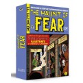 THE HAUNT OF FEAR - INTEGRALE
