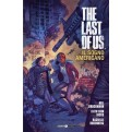 THE LAST OF US - IL SOGNO AMERICANO