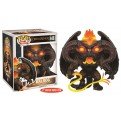 THE LORD OF THE RINGS - POP FUNKO VINYL FIGURE 448 BALROG 6'