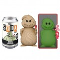 THE NIGHTMARE BEFORE CHRISTMAS - FUNKO VINYL SODA OOGIE BOOGIE PACK 6PZ W/CHASE (GLOW IN THE DARK)