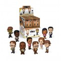 THE OFFICE - MYSTERY MINI BLIND BOX - DISPLAY 12 PZ