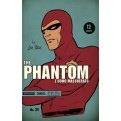 THE PHANTOM: FEB 1936 - GEN 1939