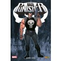 THE PUNISHER: ANNO UNO