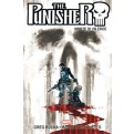 THE PUNISHER DI RUCKA E CHECCHETTO 3 (DI 3) - MORTE DI UN EROE