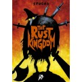 THE RUST KINGDOM
