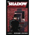 THE SHADOW: SANGUE E GIUDIZIO