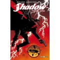 THE SHADOW: YEAR ONE, VOL. 1
