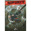 THE SPIRIT 1 - ANGEL SMERTI
