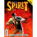 THE SPIRIT 2 - IL RITORNO DI THE SPIRIT