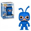 THE TICK - POP FUNKO VINYL FIGURE 527 THE TICK 9CM