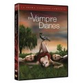 THE VAMPIRE DIARIES STAGIONE 1 (DVD)