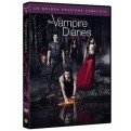 THE VAMPIRE DIARIES STAGIONE 5 (DVD)