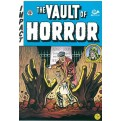 THE VAULT OF HORROR (DI 5) 1