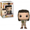 THE WALKING DEAD - POP FUNKO VINYL FIGURE 576 EUGENE 9CM