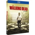 THE WALKING DEAD - STAGIONE 6 (DVD)